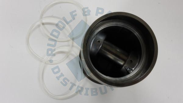 M25 Zylinderlaufbuchse kompl., 85mm, Nachbau