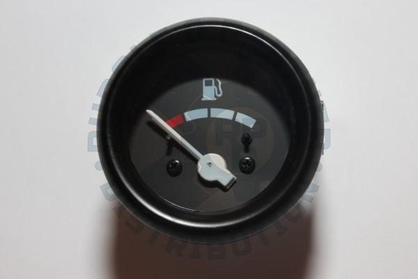 M25 Kraftstoffanzeige