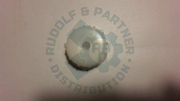 Deckel für Ausgleichsbehälter Art.-Nr.: 201155