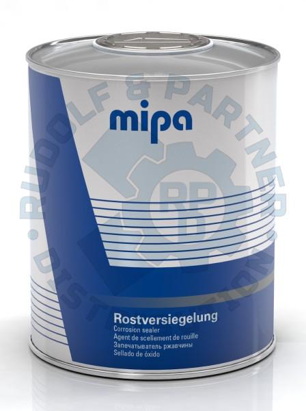 Mipa Rostversiegelung 750 ml