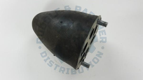 M25 Gummifeder Gf 7