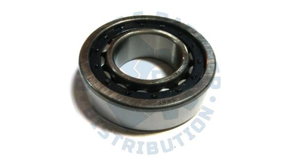 M25 Zylinderrollenlager, NU 2208