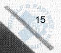 M25 Abdeckblech für Schmutzfänger