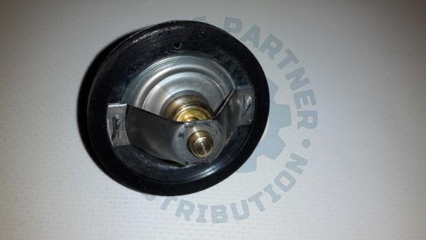 M25 Thermostat / Kühlwassertemperaturregler