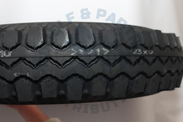 M25 Reifen Heidenau L28 23x5 8PR TT