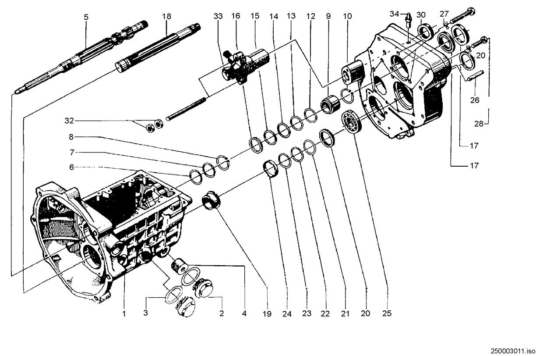 image0215zZQtUgthDgOx