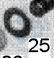 Scheibe 6,4