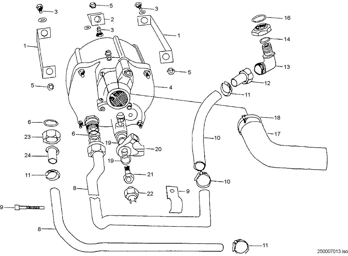 20_128_Unterdruck-Bremsverst-rker