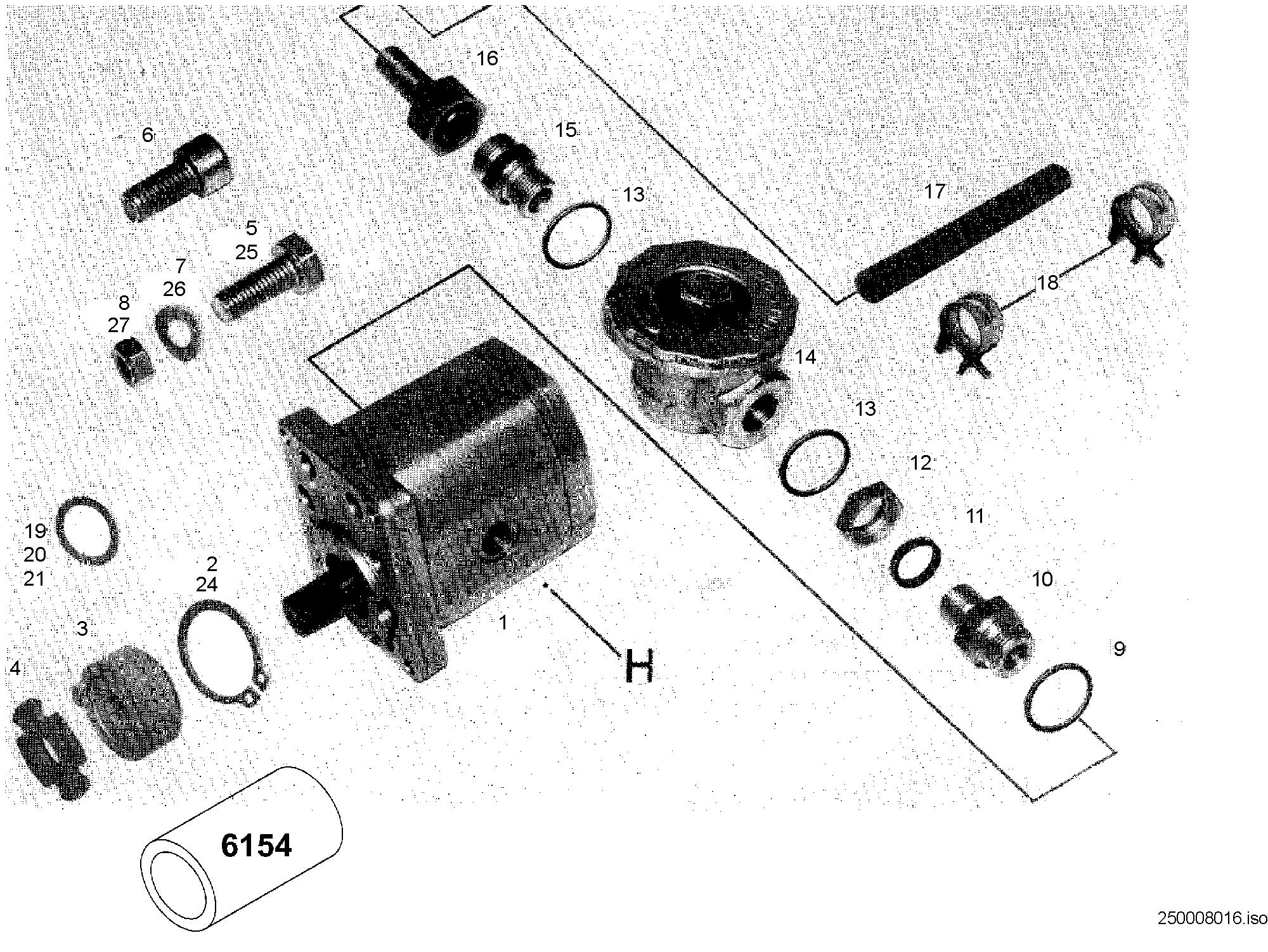 image025lhRedDJsZazO1