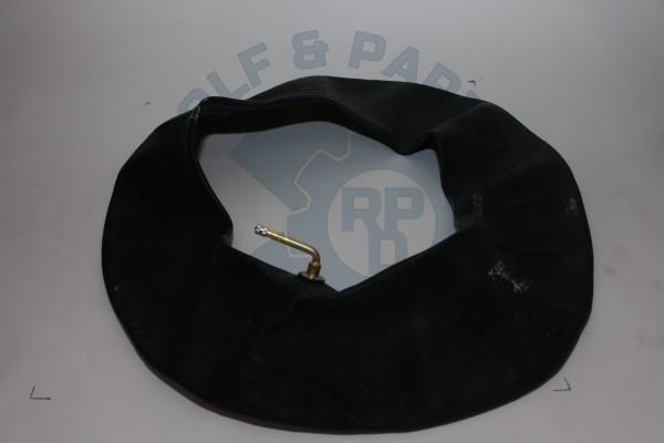 M25 Schlauch für Reifen Heidenau L28 23x5 8PR TT