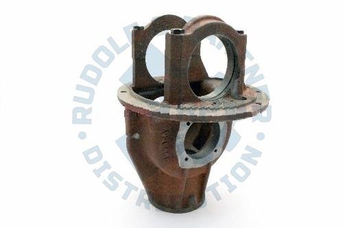 M25 Gehäuse Hinterachsgetriebe