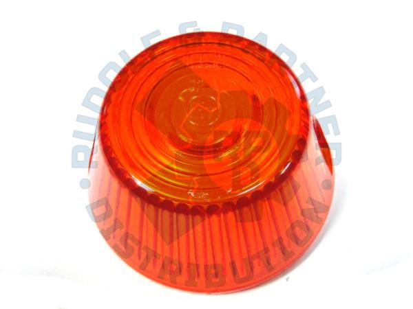 M25 Lichtaustrittscheibe, Blinkleuchte